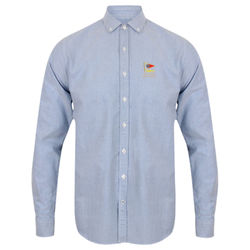 WMYC Super Soft Oxford Shirt (FR502) Thumbnail